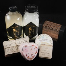 Bath Products - Soaps, Bath Salts, Bubble Baths, Bath Bombs