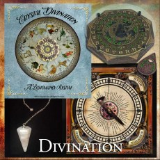 category_divination
