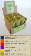 Beeswax_Votives7