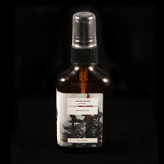 Spray - Juniper Ridge - Redwood Mist