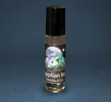 egyptian-musk-roll-on-oil