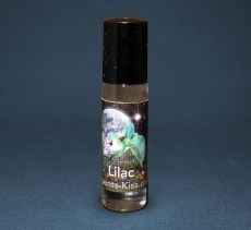 moon garden lilac roll on fragrance oil