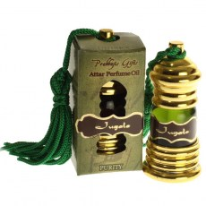 Perfume Attar Oil Jugala for Purity