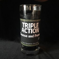 pillar_tripleaction