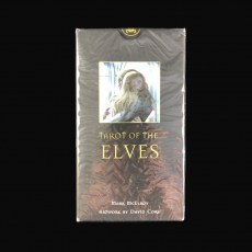 The Tarot of the Elves