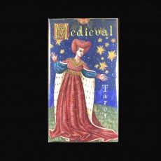 The Medieval Tarot
