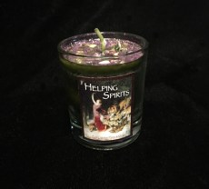 votive_helpingspirits