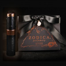 Zodiac Cancer Quality Perfume